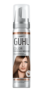 Guhl Color Forming Mousse Middenbruin 40