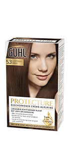Guhl Pluiscontrole & Veerkracht Daily Intensive Treatment